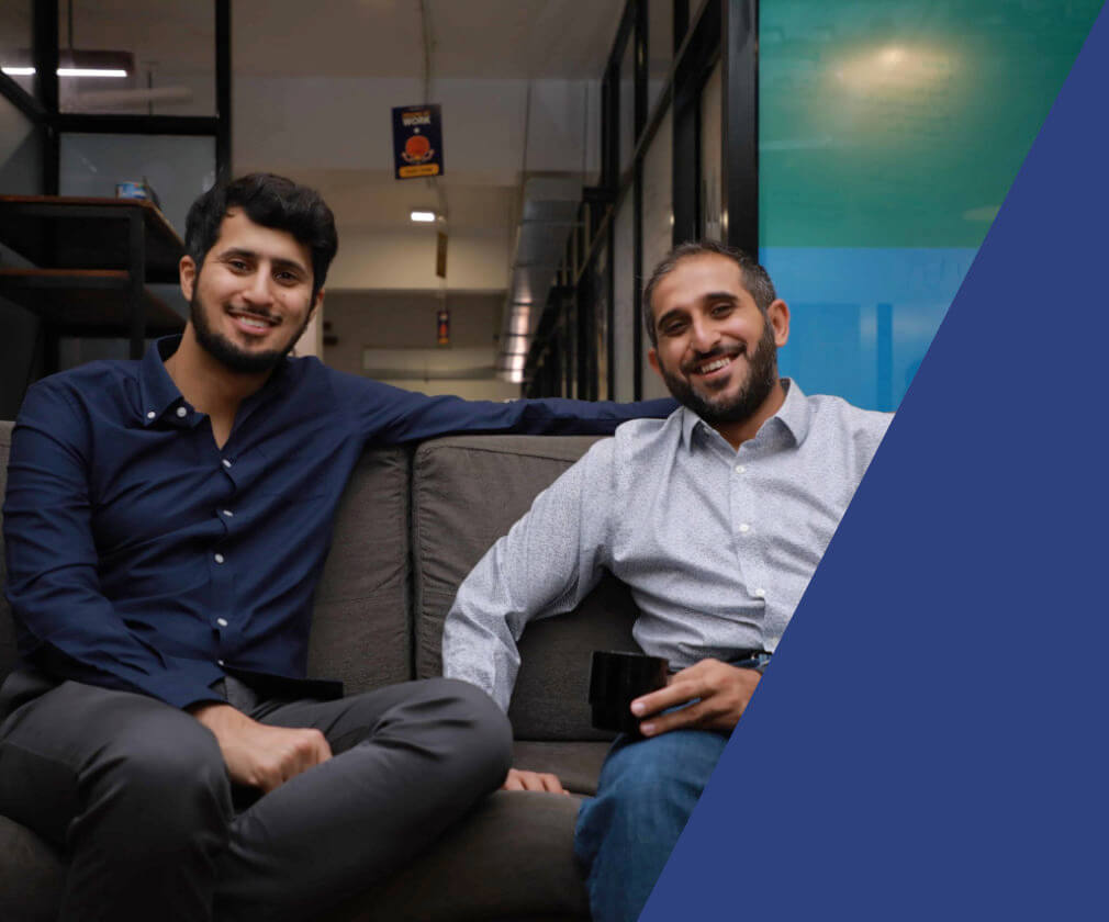 Saudi edtech Noon Academy raises $13 million led by STV to accelerate its global expansion